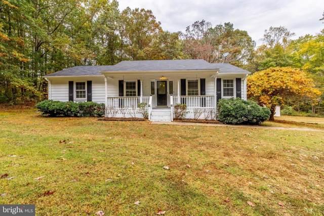 13506 Verdon Road, RUTHER GLEN, VA 22546 (#VAHA100862) :: CR of Maryland
