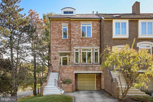 5985 Valerian Lane, NORTH BETHESDA, MD 20852 (#MDMC687264) :: Radiant Home Group