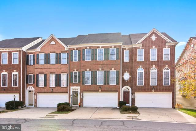 41815 Eloquence Terrace, ALDIE, VA 20105 (#VALO398806) :: Homes to Heart Group