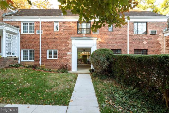 3704 Valley Drive, ALEXANDRIA, VA 22302 (#VAAX241528) :: Pearson Smith Realty