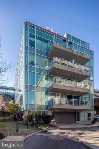 122-30 New Street 3B, PHILADELPHIA, PA 19106 (#PAPH850844) :: Remax Preferred | Scott Kompa Group