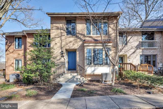 2053 Swans Neck Way, RESTON, VA 20191 (#VAFX1099752) :: ExecuHome Realty