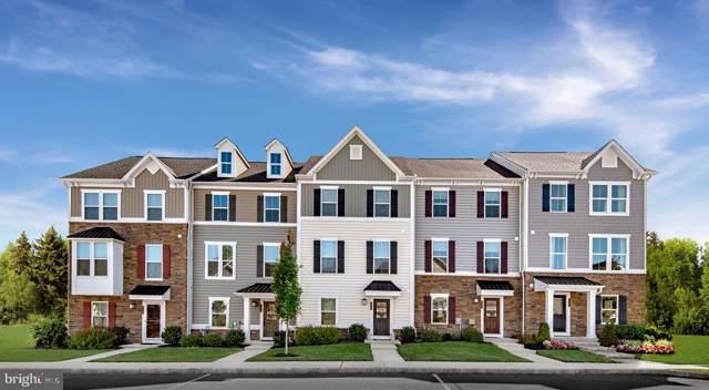 6042 Holywell Drive, MALVERN, PA 19355 (#PACT493728) :: John Smith Real Estate Group