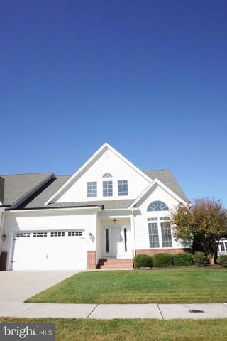 1169 Kestrel Way, SALISBURY, MD 21804 (#MDWC105960) :: The Miller Team