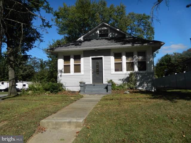 301 S Lenola Road, MOORESTOWN, NJ 08057 (#NJBL361534) :: Jim Bass Group of Real Estate Teams, LLC
