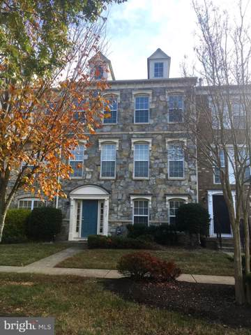 1121 Hampton Street, FREDERICKSBURG, VA 22401 (#VAFB116138) :: AJ Team Realty