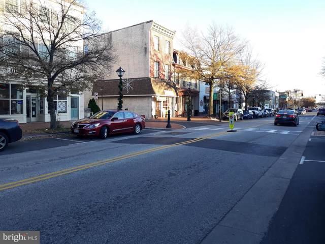 345 High Street, BURLINGTON, NJ 08016 (#NJBL361544) :: Colgan Real Estate