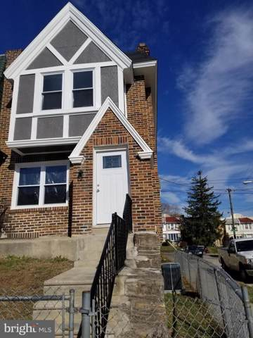 7801 Temple Road, PHILADELPHIA, PA 19150 (#PAPH850882) :: The Team Sordelet Realty Group
