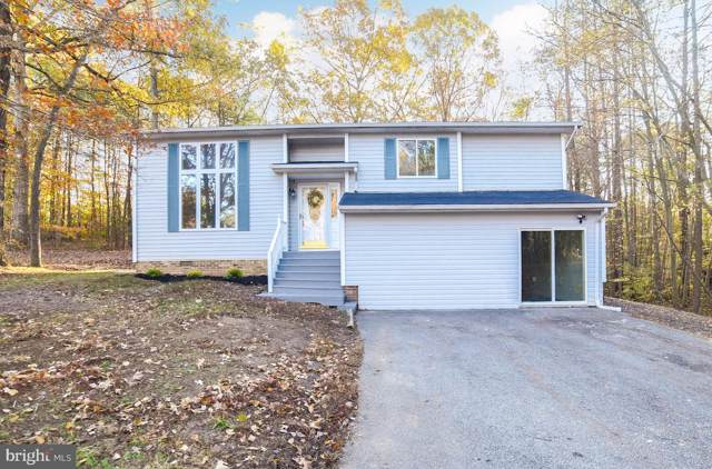 20890 Hunting Quarter Drive, CALLAWAY, MD 20620 (#MDSM166144) :: ExecuHome Realty