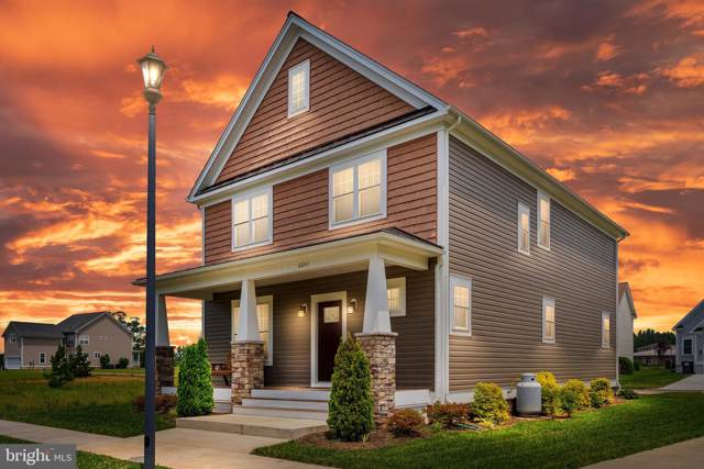 6641 Sterling Way, RUTHER GLEN, VA 22546 (#VACV121234) :: Homes to Heart Group
