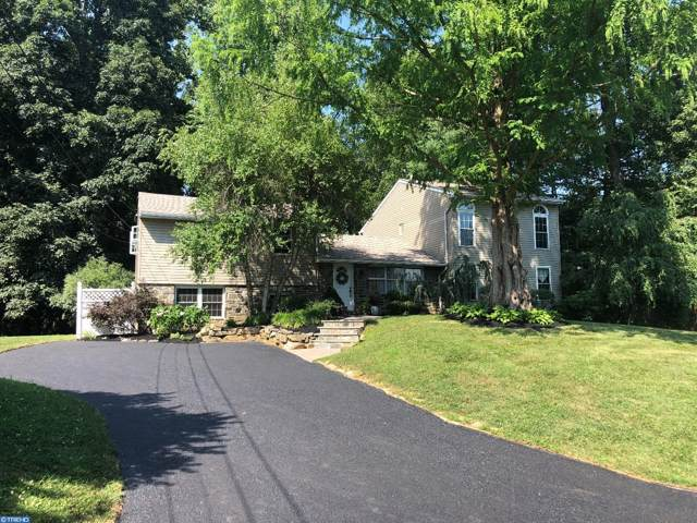 7 Valley Brook Road, PAOLI, PA 19301 (#PACT493744) :: The Force Group, Keller Williams Realty East Monmouth