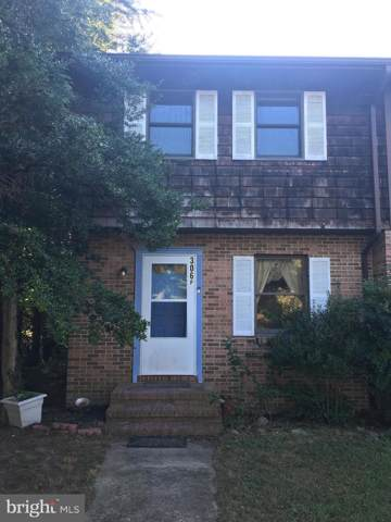 306 S 4TH Street, DENTON, MD 21629 (#MDCM123322) :: RE/MAX Coast and Country