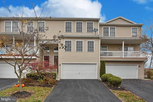 103 Woodside Court, ANNVILLE, PA 17003 (#PALN109812) :: Viva the Life Properties