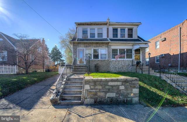 1132 Faunce Street, PHILADELPHIA, PA 19111 (#PAPH851004) :: Remax Preferred | Scott Kompa Group
