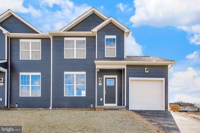 15 Star Drive, HANOVER, PA 17331 (#PAAD109462) :: Shamrock Realty Group, Inc