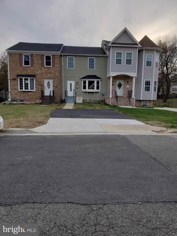 414 Compton Avenue, LAUREL, MD 20707 (#MDPG550972) :: Jim Bass Group of Real Estate Teams, LLC