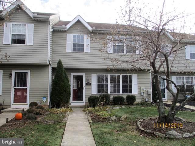 12 Jennifer Drive, CHALFONT, PA 18914 (#PABU484528) :: Linda Dale Real Estate Experts