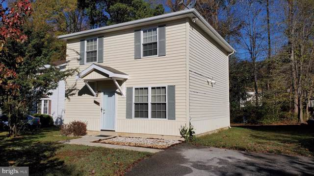 3512 Crake Court, INDIAN HEAD, MD 20640 (#MDCH208700) :: Homes to Heart Group