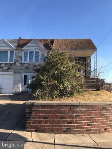 9729 Chapelcroft Street, PHILADELPHIA, PA 19115 (#PAPH851060) :: Dougherty Group