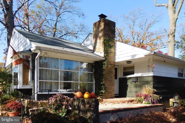 13 Litle Avenue, RIVERSIDE, NJ 08075 (#NJBL361584) :: Tessier Real Estate
