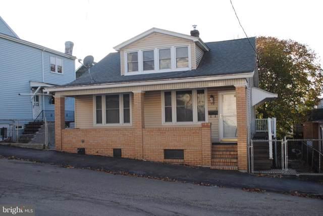 10-12 S Gilbert Street, SHENANDOAH, PA 17976 (#PASK128724) :: Remax Preferred | Scott Kompa Group