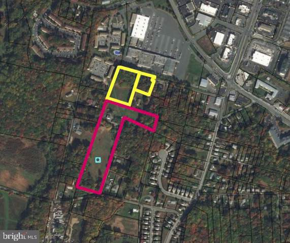 Giles Avenue, ABERDEEN, MD 21001 (#MDHR241072) :: Advance Realty Bel Air, Inc