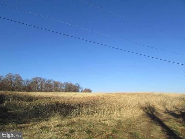 21 Trails End Lane, OLEY, PA 19547 (#PABK350806) :: LoCoMusings