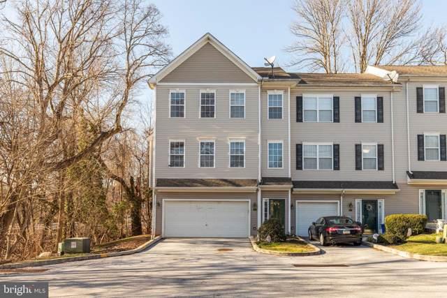 408 S Lansdowne Avenue, LANSDOWNE, PA 19050 (#PADE504558) :: Charis Realty Group