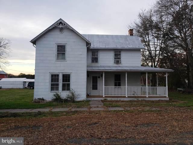 10564 Rogues Road, MIDLAND, VA 22728 (#VAFQ163150) :: The Redux Group