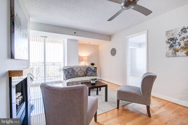 7500 Woodmont Avenue S1019, BETHESDA, MD 20814 (#MDMC687368) :: The Gold Standard Group