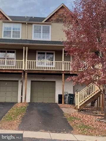 87 Mulberry Drive, SOUTHAMPTON, PA 18966 (#PABU484544) :: Jim Bass Group of Real Estate Teams, LLC