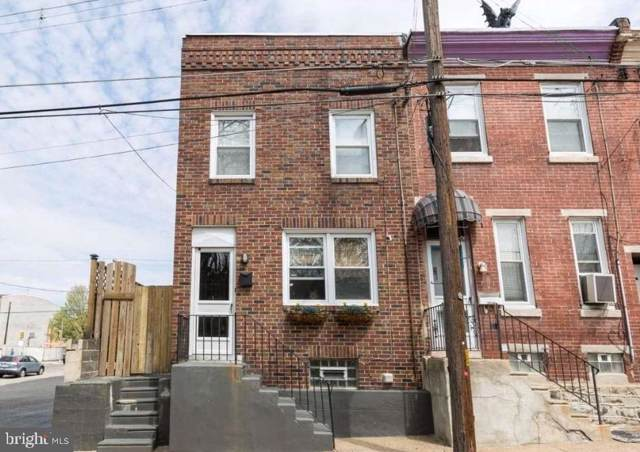 2639 E Seltzer Street, PHILADELPHIA, PA 19134 (#PAPH851106) :: Shamrock Realty Group, Inc