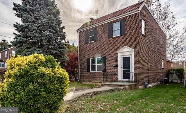 1700 Maple Street, WILMINGTON, DE 19805 (#DENC490962) :: The Team Sordelet Realty Group
