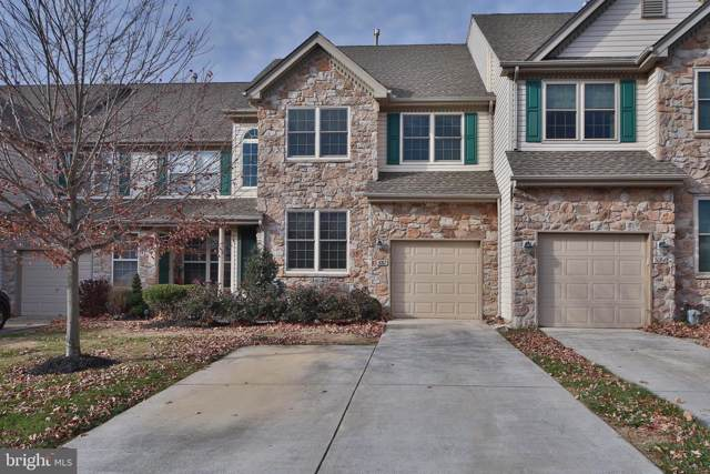 5082 Sagewood Court, DOYLESTOWN, PA 18902 (#PABU484554) :: Linda Dale Real Estate Experts