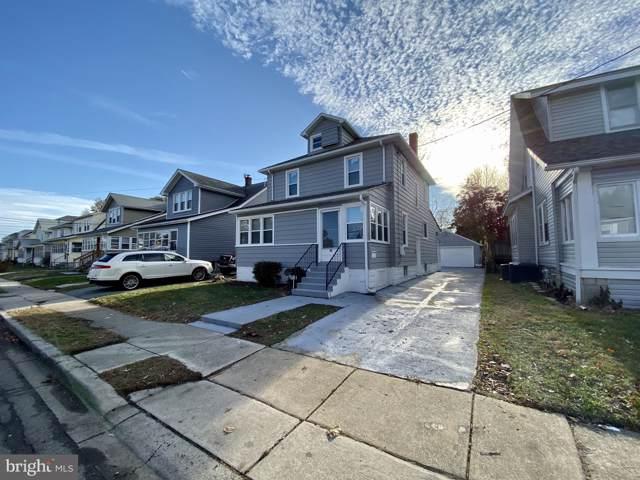 45 Lawson Avenue, CLAYMONT, DE 19703 (#DENC490964) :: Erik Hoferer & Associates