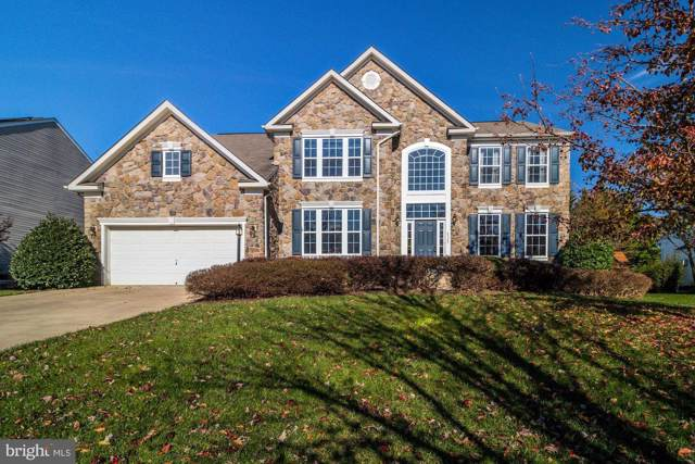 4929 Ellis Lane, ELLICOTT CITY, MD 21043 (#MDHW272782) :: Homes to Heart Group