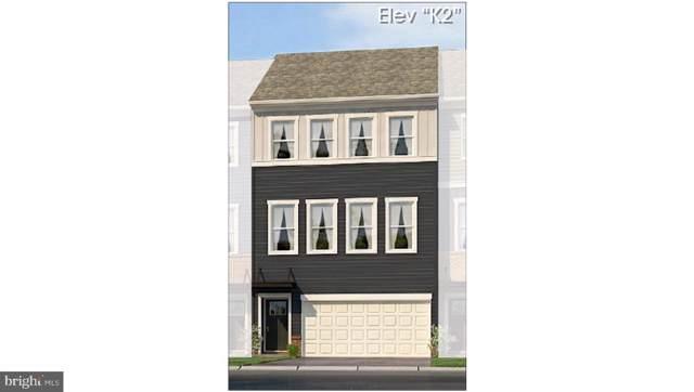 209 Bethel Alley, EDGEWATER, MD 21037 (#MDAA419022) :: AJ Team Realty