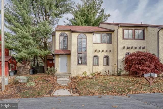 2 Del Sol Place, SICKLERVILLE, NJ 08081 (MLS #NJCD381328) :: The Dekanski Home Selling Team