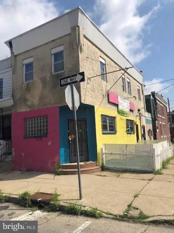 2025 S Simpson Street, PHILADELPHIA, PA 19142 (#PAPH851162) :: Viva the Life Properties