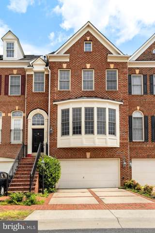 18552 Bear Creek Terrace, LEESBURG, VA 20176 (#VALO398856) :: Homes to Heart Group