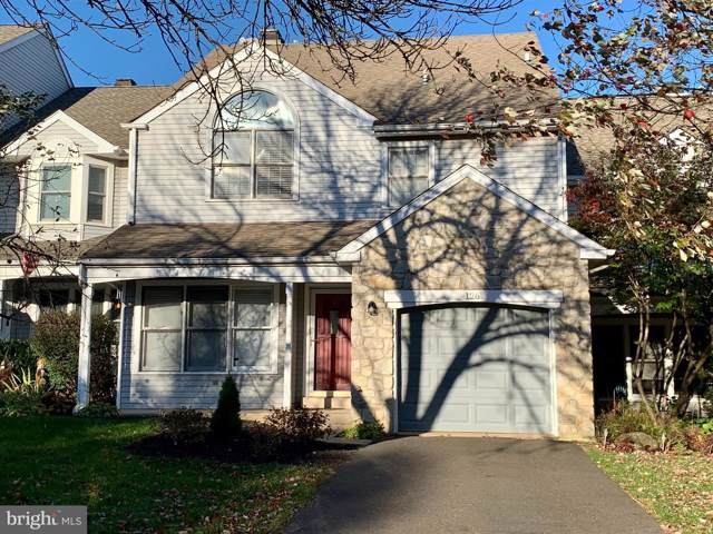 126 Polo Drive, NORTH WALES, PA 19454 (#PAMC631624) :: Linda Dale Real Estate Experts