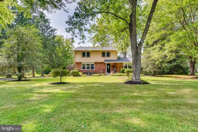 504 Millwood Drive, FALLSTON, MD 21047 (#MDHR241088) :: The Dailey Group