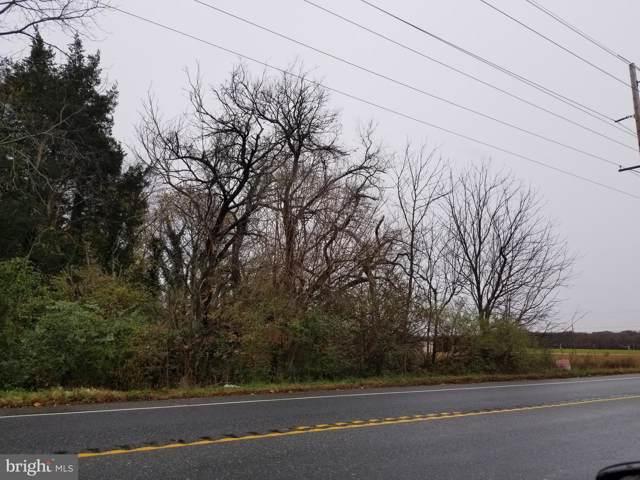 0 Irving, BRIDGETON, NJ 08302 (#NJCB124084) :: Viva the Life Properties
