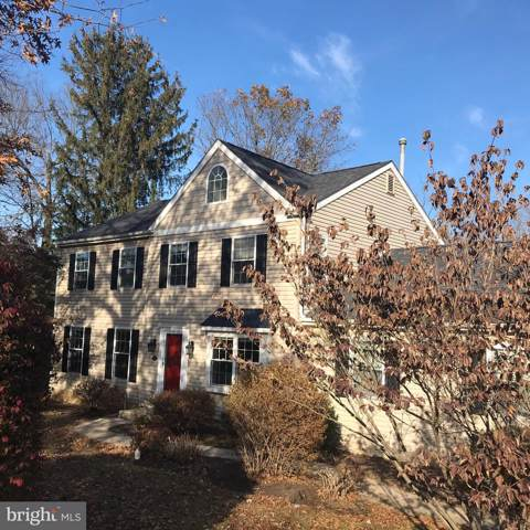 946 Greystone Drive, WEST CHESTER, PA 19380 (#PACT493788) :: The John Kriza Team