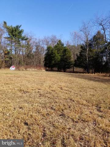 12802A Old National Pike, MOUNT AIRY, MD 21771 (#MDFR256676) :: RE/MAX Plus