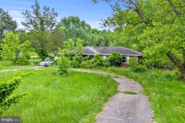12607 Martin Road, BRANDYWINE, MD 20613 (#MDPG551052) :: CR of Maryland
