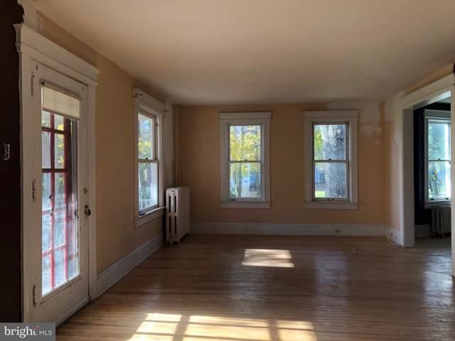 758 River Road, TRENTON, NJ 08628 (#NJME288486) :: Shamrock Realty Group, Inc