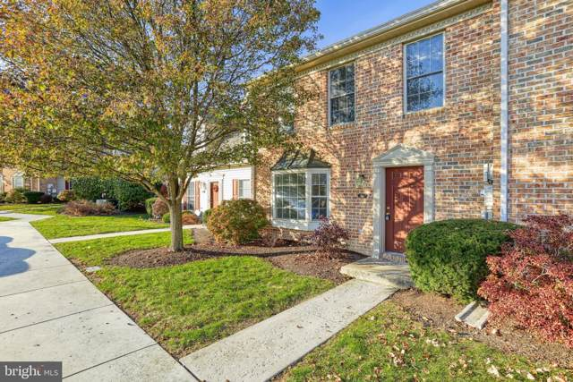 314 Woodland View Court, HARRISBURG, PA 17110 (#PADA116842) :: The Team Sordelet Realty Group