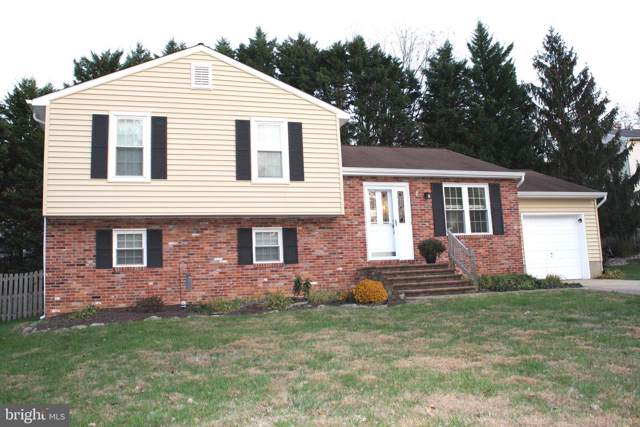 437 Haven Holme Court, ARNOLD, MD 21012 (#MDAA419038) :: The Licata Group/Keller Williams Realty