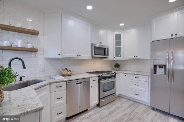 37 N Mary Street, LANCASTER, PA 17603 (#PALA143630) :: Shamrock Realty Group, Inc